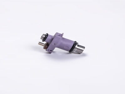 3C1-13770-00 FUEL INJECTOR FOR YAMAHA / V-IXION